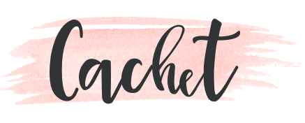 Revista Cachet