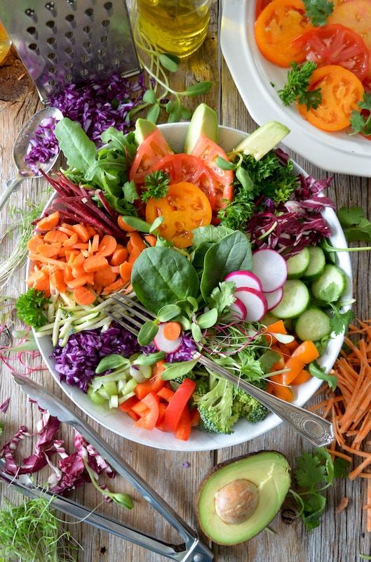 Mantener hábitos saludables