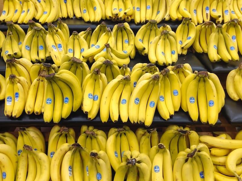 5 frutas que te ayudarán a perder peso
