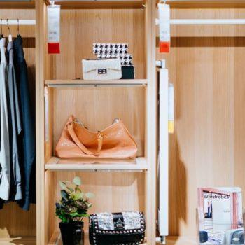 8 prendas que no pueden faltar en tu armario