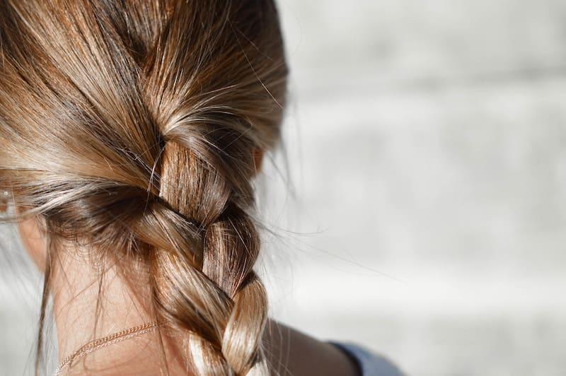 Encuentra el peinado ideal según la forma de tu cara