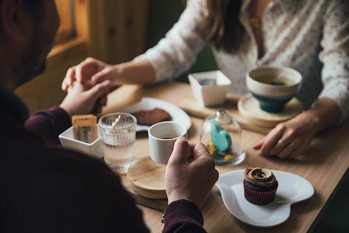 Consejos para una primera cita perfecta