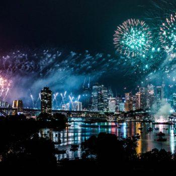 5 ideas para ir divina en Fin de Año