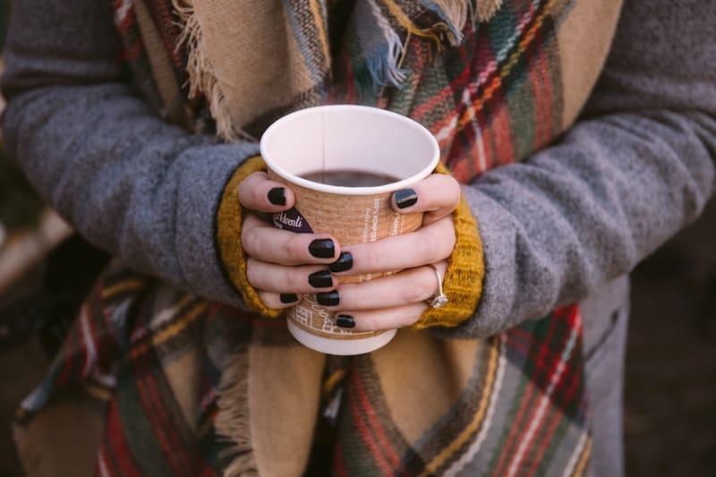 5 prendas para ir divina sin pasar frío en invierno