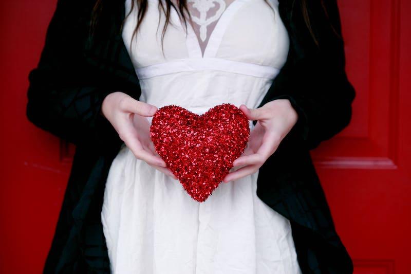 3 planazos para celebrar San Valentín con tu pareja (y uno para hacerlo soltera)