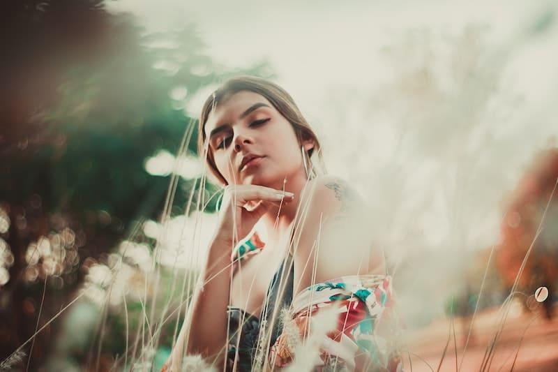 Apúntate a la ropa hippie para combatir el calor