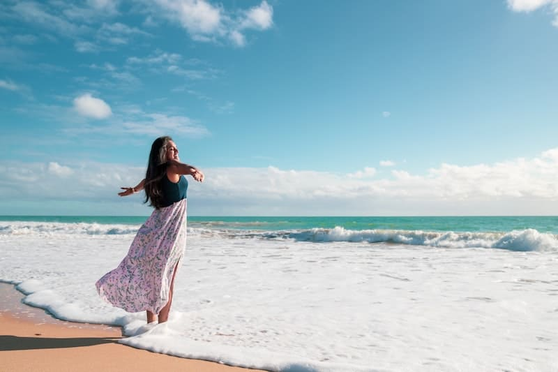 5 prendas para estar divina aunque haga calor