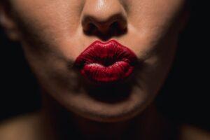 ¡Olvídate para siempre de los labios secos!